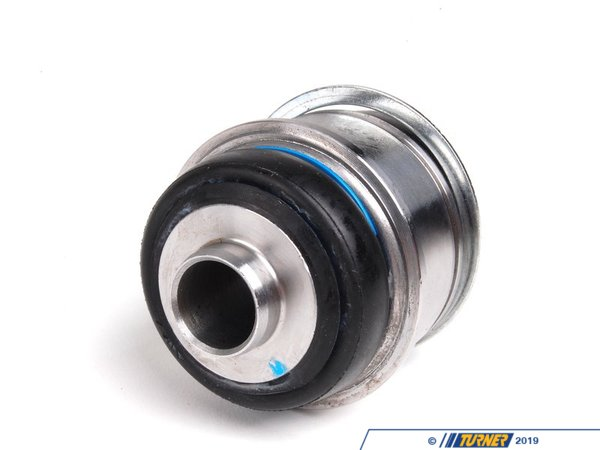 Meyle Ball Joint - Priced Each 33326767748