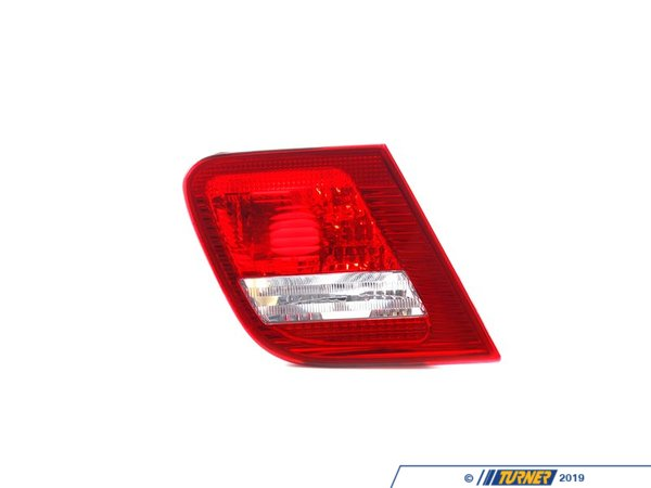 T#12836 - 63216920705 - Genuine BMW Rear Light In Trunk Lid, Left - 63216920705 - E46,E46 M3 - Genuine BMW -
