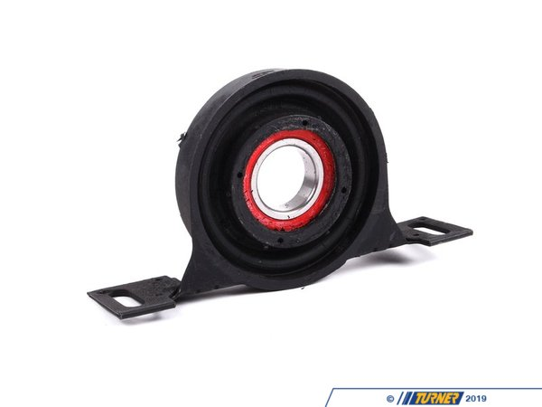 T#19932 - 26121227660 - Center Mount 26121227660 - Febi -