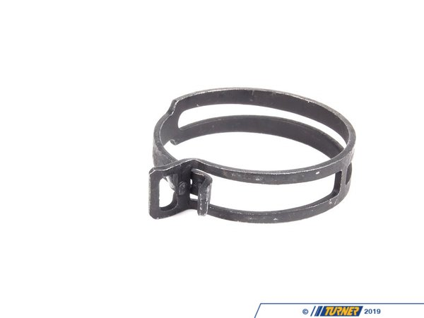 T#46131 - 17122754490 - Genuine MINI Clamp D=40mm - 17122754490 - Genuine MINI -