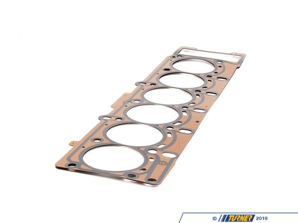 T#31632 - 11127835918 - OEM BMW Cyl.head Gasket - 11127835918 - OEM BMW   CYL.HEAD GASKET - Elring -