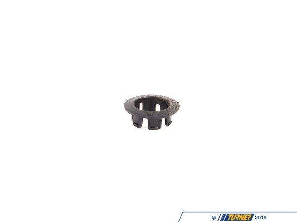 T#157513 - 72111978980 - Genuine BMW Damper Ring - 72111978980 - E34,E38,E39,E34 M5,E39 M5 - Genuine BMW -