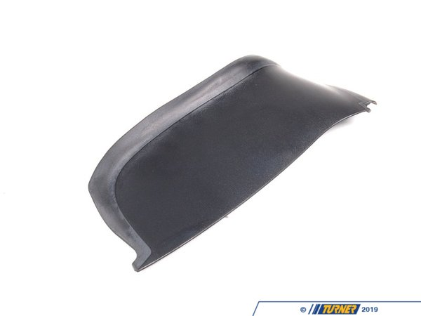 T#10961 - 63216933020 - Genuine BMW Covering Right - 63216933020 - E46,E46 M3 - Genuine BMW -