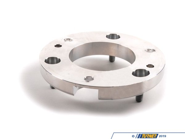 Genuine BMW Genuine BMW Front Suspension Shim 31306779671