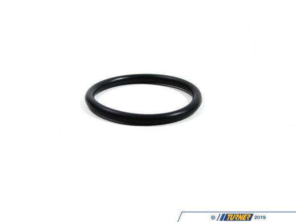 T#36008 - 11537545278 - Genuine BMW O-ring - 11537545278 - Genuine BMW -
