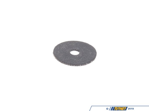 T#8589 - 51131906872 - Genuine BMW Gasket - 51131906872 - E30,E34,E38,E39 - Genuine BMW GasketThis item fits the following BMW Chassis:E30 M3,E34 M5,E39 M5,E30,E34,E38,E39 - Genuine BMW -