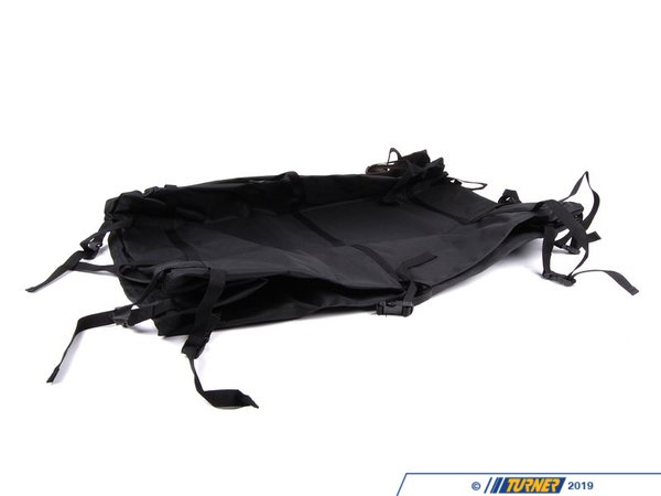 T#16397 - 82120399147 - Genuine BMW Accessories Cargo Carrier 82120399147 - Genuine BMW Cargo Carrier - E-90 LargeThis item fits the following BMW Chassis:E60 M5,E46 M3,E46,E70 X5,E83 X3,E90,E92 - Genuine BMW -