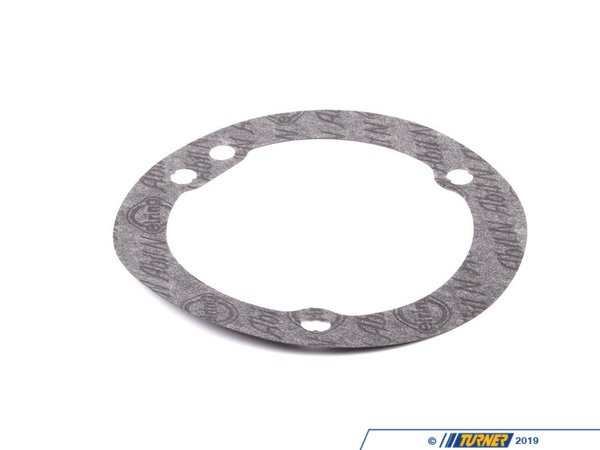 T#19852 - 31306772226 - Genuine BMW Washer-Gasket - 31306772226 - E82,E90,E92,E93 - Genuine BMW -