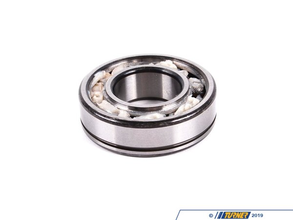 T#50108 - 23211036989 - Genuine MINI Ball Bearing 52X25X15 - 23211036989 - Genuine Mini -