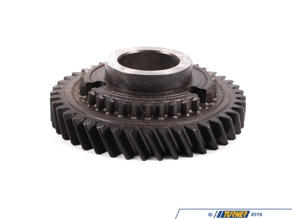 T#50090 - 23201485254 - Genuine MINI Shift Gear For 1st. Gear - 23201485254 - Genuine MINI -