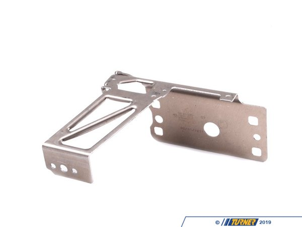 T#77061 - 51118042082 - Genuine BMW Combination Bracket, Right M - 51118042082 - E90,E92,E93 - Genuine BMW -