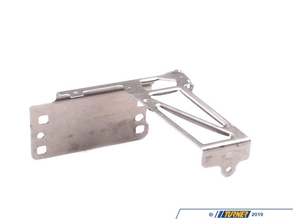 T#23330 - 51118042081 - Genuine BMW Combination Bracket, Left M - 51118042081 - E90,E92,E93 - Genuine BMW Combination Bracket, Left - MThis item fits the following BMW Chassis:E90,E92,E93 - Genuine BMW -