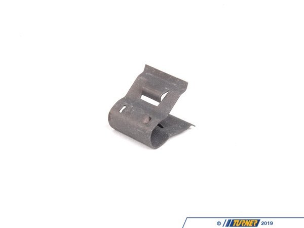 T#11026 - 64111367615 - Genuine BMW Clamp - 64111367615 - E30,E30 M3 - Genuine BMW -