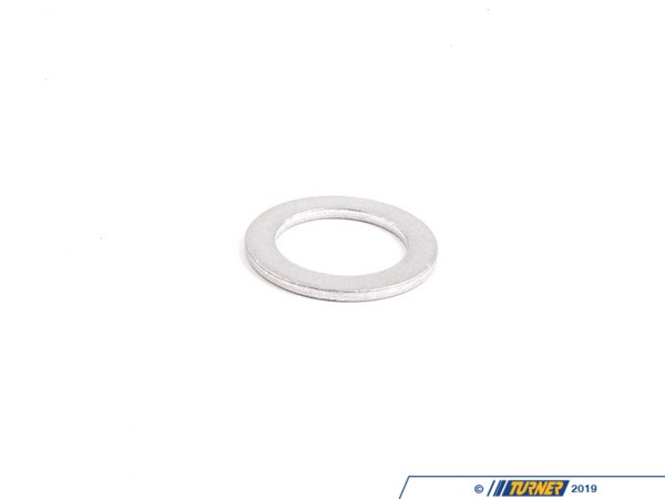 T#34044 - 11317550461 - Genuine BMW Gasket Ring - 11317550461 - Genuine BMW -