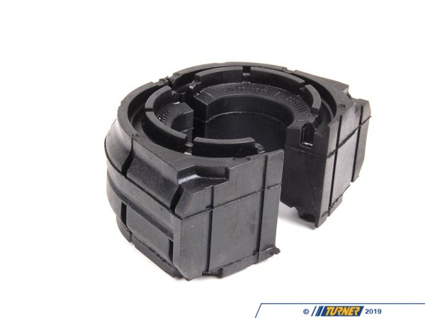 T#55315 - 31352283191 - Genuine BMW Stabilizer Rubber Mounting D=28mm - 31352283191 - E63 - Genuine BMW -