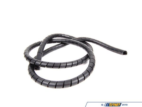 T#38279 - 12141306988 - Genuine BMW Protective Hose - 12141306988 - E30,E39,E30 M3,E39 M5 - Genuine BMW -