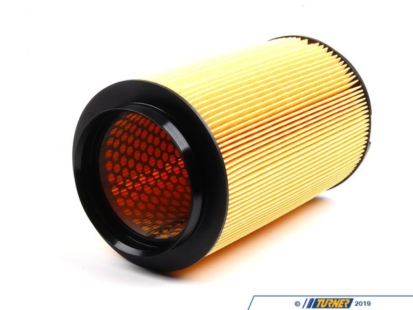 T#19359 - 13717558382 - Genuine MINI Air Filter Element 13717558382 - Genuine Mini -