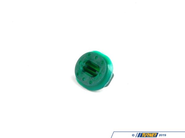 T#29438 - 07147046375 - Genuine BMW Insert - 07147046375 - E38 - Genuine BMW -