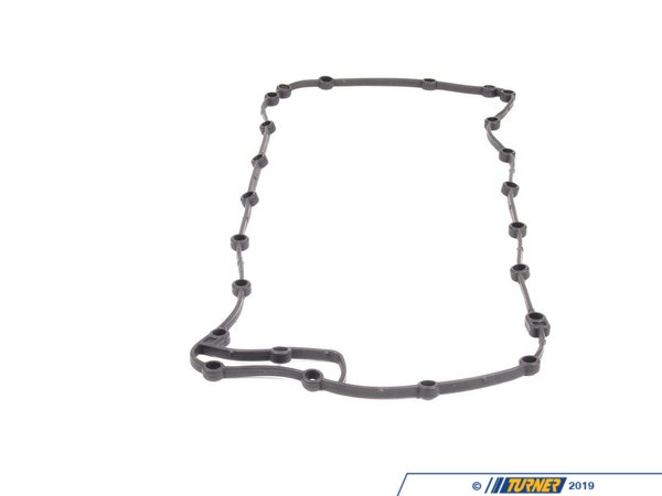 Genuine BMW Genuine BMW Oil Pan Gasket - E36 318 11131739813
