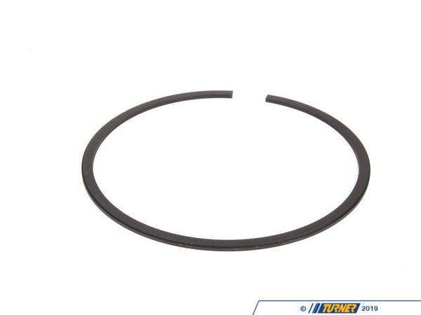 T#33559 - 11257834014 - Genuine BMW Repair Kit Piston Rings (0) - 11257834014 - E46 M3,E85 - Genuine BMW -