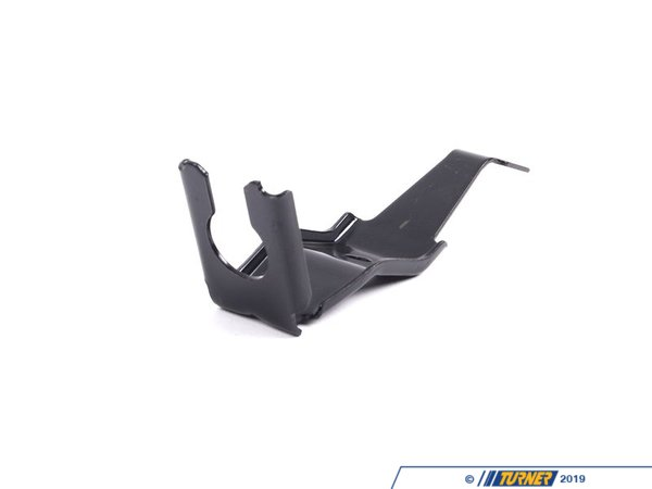 T#62405 - 34301164003 - Genuine BMW Brake Pipe Bracket - 34301164003 - E36,E46,E46 M3 - Genuine BMW -