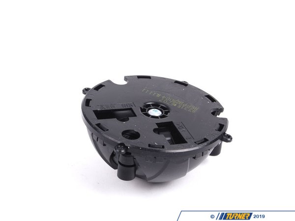 T#16085 - 51167895275 - Genuine BMW Actuator Left - 51167895275 - E39,E46,E39 M5,E46 M3 - Genuine BMW -