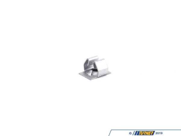 T#6503 - 07129901748 - Genuine BMW Cage Nut 07129901748 - Genuine BMW -