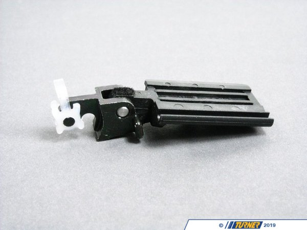Genuine BMW Genuine BMW Sliding Sunroof Frame Lift Lever - Right - E36 54128119748