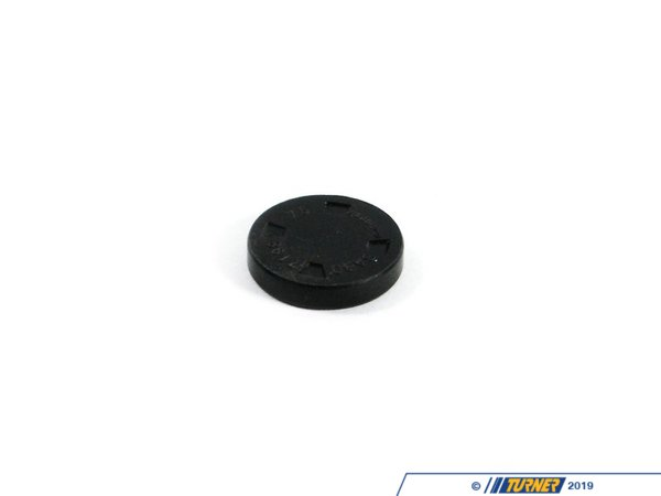 T#50039 - 23127527439 - Genuine BMW Sealing Cover - 23127527439 - Genuine BMW -
