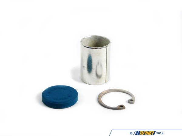 T#15234 - 23117542726 - Genuine BMW Transmission Reair Kit Bush Bearing 23117542726 - GENUINE BMW REPAIR KIT BUSH BEARING HELPS TO REPAIR E36 STICKY SHIFTER PROBLEMS. - Genuine BMW -