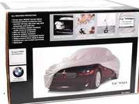 Genuine BMW Car Cover - E89 - Z4 sDrive30i Z4 sDrive35i Z4 sDrive35is