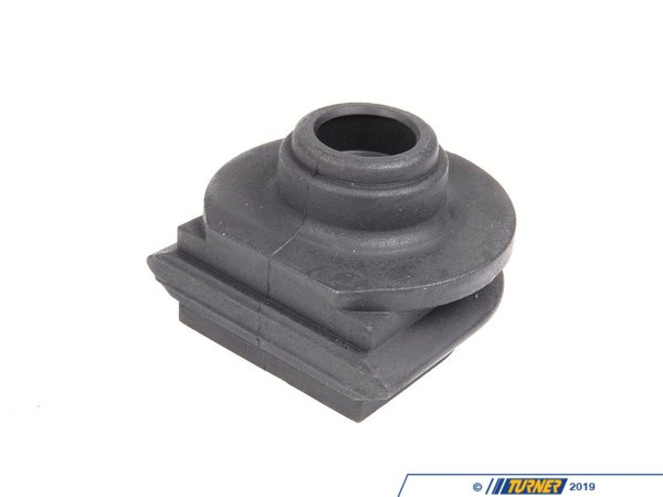 T#29159 - 07131493755 - Genuine MINI Shaft Seal - 07131493755 - Genuine Mini -