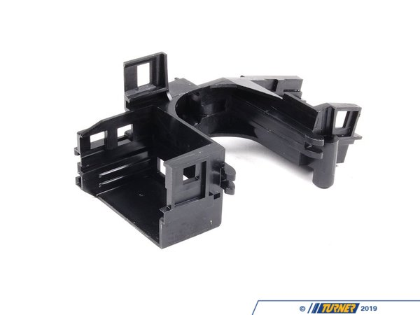T#57115 - 32311159147 - Genuine BMW Steering Column Switch Bracket - 32311159147 - E34,E36 - Genuine BMW -