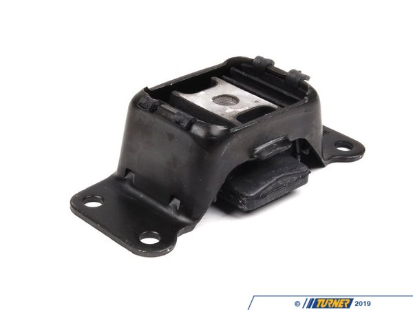 T#25202 - 33311132251 - Genuine BMW Rubber Mounting - 33311132251 - E34,E34 M5 - Genuine BMW -