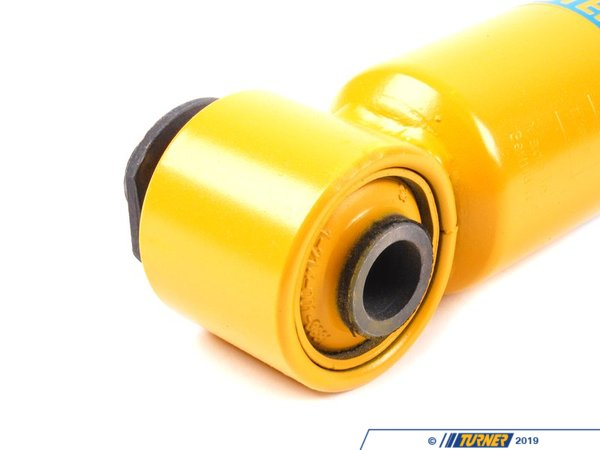 T#2486 - BE5-A744-H0 - Bilstein B6 Performance Rear Shock - E53 X5 3.0, 4.4i, 4.6is. 4.8is - Bilstein - BMW