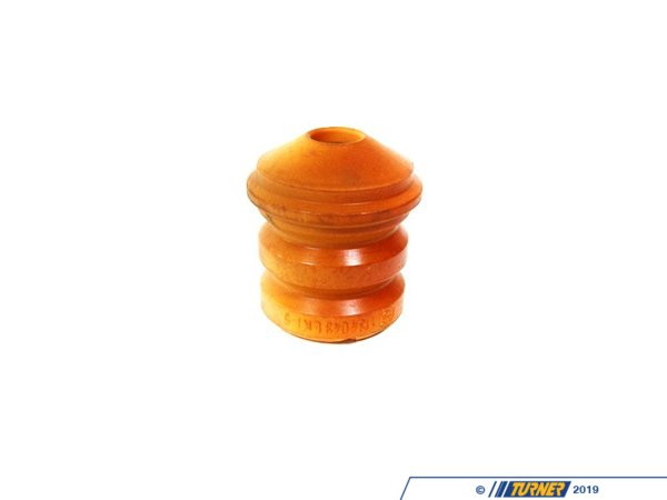 T#60978 - 33531134043 - Genuine BMW Additional Shock Absorber, R - 33531134043 - Genuine BMW -
