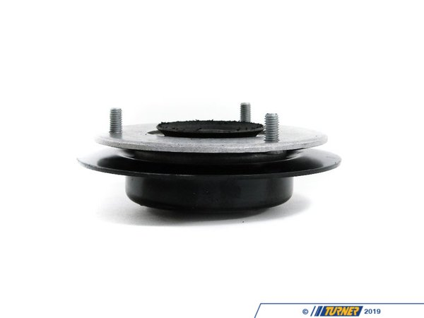 T#18833 - 31331139436 - Genuine BMW Guide Support - 31331139436 - E36 - Genuine BMW -