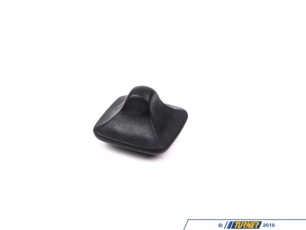 Genuine BMW Genuine BMW Knob, Switch Exterior Mirror 61311367537 61311367537
