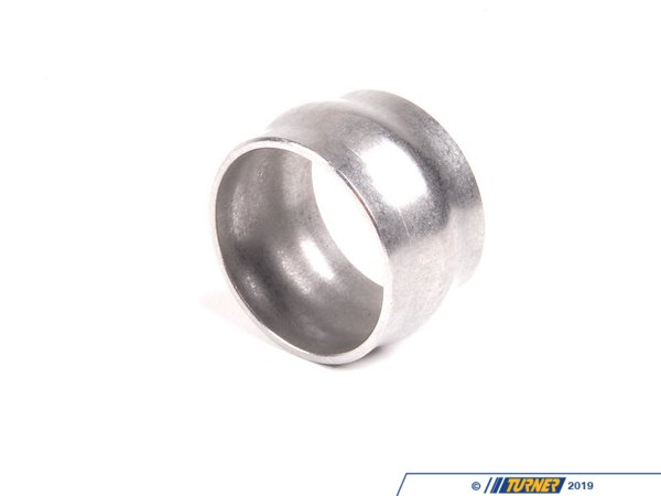 T#19817 - 33121200259 - Genuine BMW Clamping Bush - 33121200259 - E30,E36 - Genuine BMW -