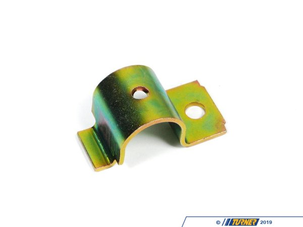 T#8006 - 33551129195 - Genuine BMW Stabilizer Support - 33551129195 - E30,E36,E30 M3 - Genuine BMW Stabilizer SupportThis item fits the following BMW Chassis:E30 M3,E30,E36 - Genuine BMW -