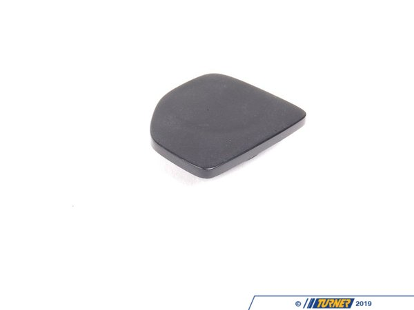 T#144809 - 61628359056 - Genuine BMW Covering Cap - 61628359056 - E34 - Genuine BMW -