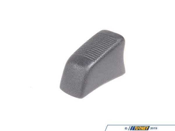 T#121520 - 52101904964 - Genuine BMW Handle - 52101904964 - E30,E30 M3 - Genuine BMW -