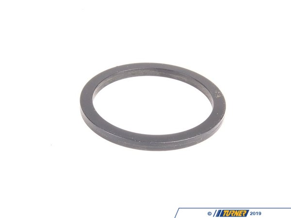 T#63304 - 34331103314 - Genuine BMW Gasket Ring - 34331103314 - Genuine BMW -