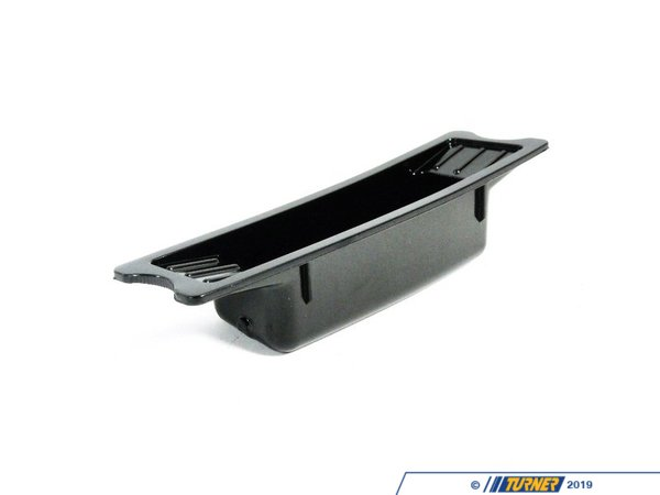 T#83853 - 51167156544 - Genuine BMW Ashtray Insert - 51167156544 - E90 - Genuine BMW -