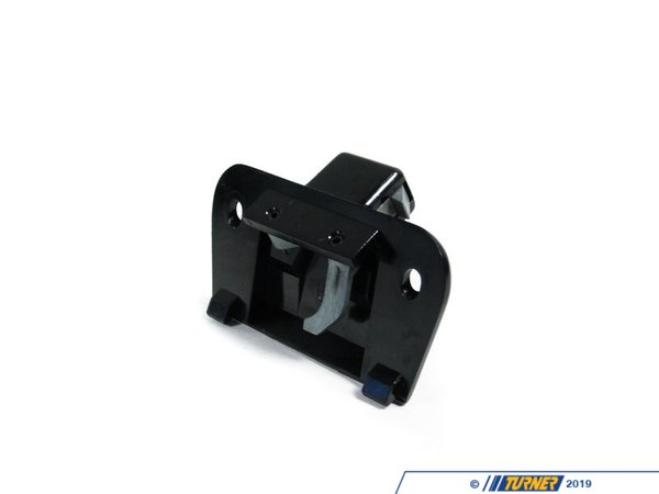T#8944 - 51161955759 - Genuine BMW Catch Upper Part - 51161955759 - E30,E30 M3 - Genuine BMW Catch Upper PartThis item fits the following BMW Chassis:E30 M3,E30 - Genuine BMW -