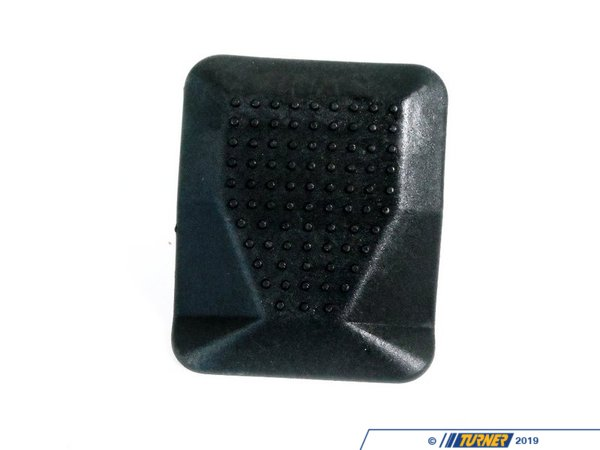 T#21179 - 51718108302 - Genuine BMW Support Lifting Platform 51718108302 - Genuine BMW SUPPORT LIFTING PLATFORM 51718108302.--This item fits the following BMWs:BMW 8 Series - 840i, 840ci, 850i, 850ci, 850csi--. - Genuine BMW -