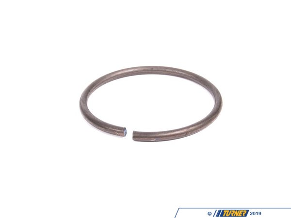 T#53914 - 27241224662 - Genuine BMW Snap Ring - 27241224662 - E30 - Genuine BMW -