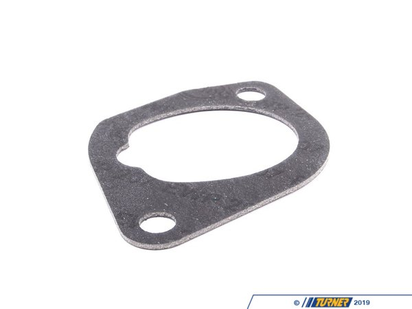 Genuine BMW Genuine BMW Gasket Asbestos Free - 11611726010 - E30,E34 11611726010