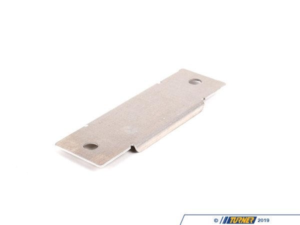 T#55334 - 31356765913 - Genuine BMW Bracket - 31356765913 - E63 - Genuine BMW -
