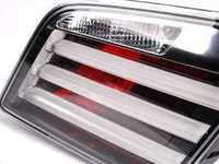 White Line Tail Light Set - F10 5 Series